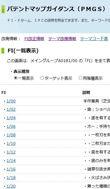 f:id:oukajinsugawa:20170411155411j:plain