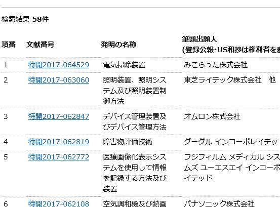 f:id:oukajinsugawa:20170412131048j:plain
