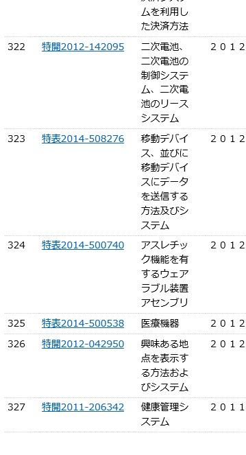 f:id:oukajinsugawa:20170412131723j:plain