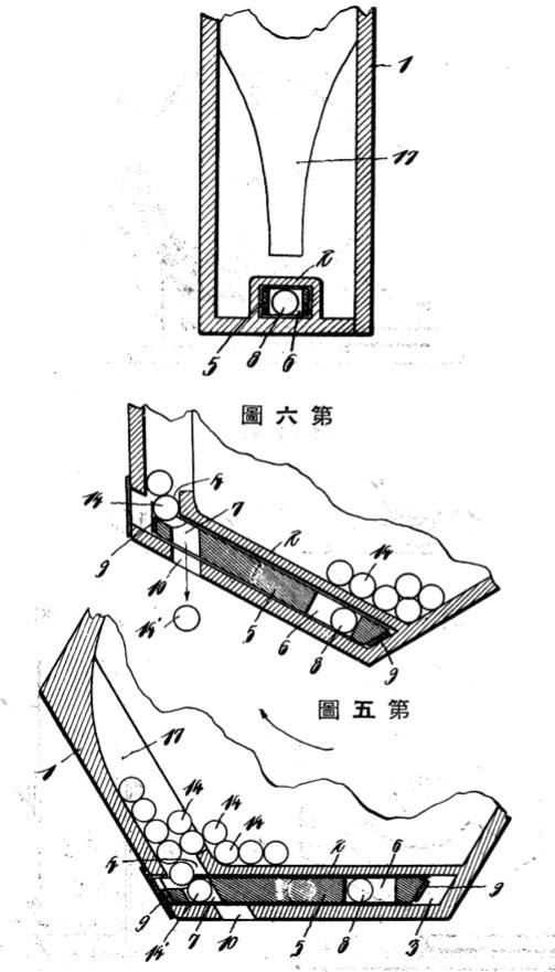 f:id:oukajinsugawa:20170418110211j:plain