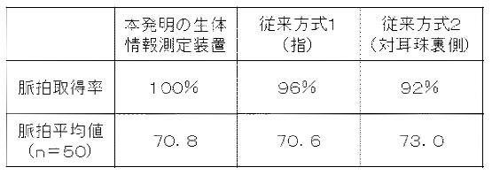 f:id:oukajinsugawa:20170425153428j:plain