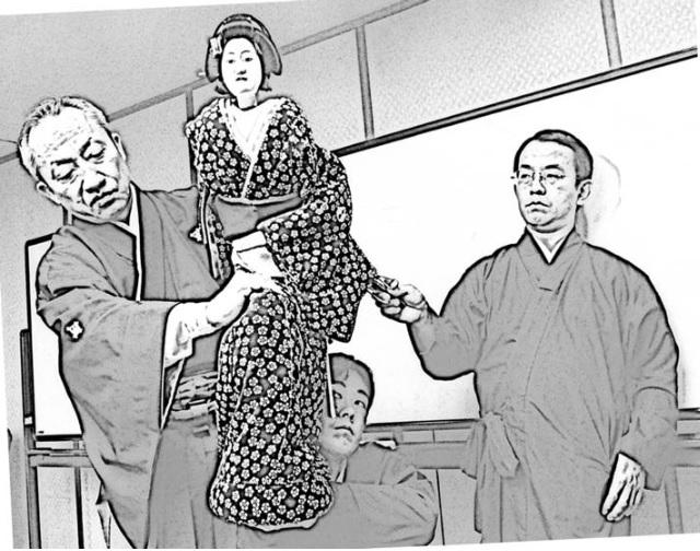 f:id:oukajinsugawa:20170501112724j:plain