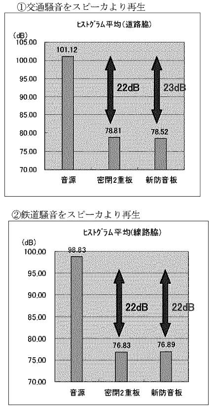 f:id:oukajinsugawa:20170501133442j:plain