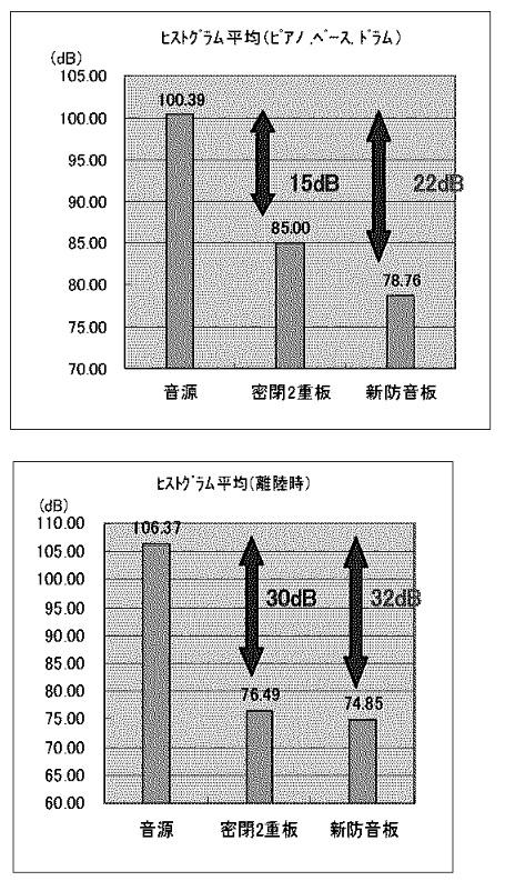 f:id:oukajinsugawa:20170501133451j:plain