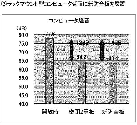f:id:oukajinsugawa:20170501133506j:plain