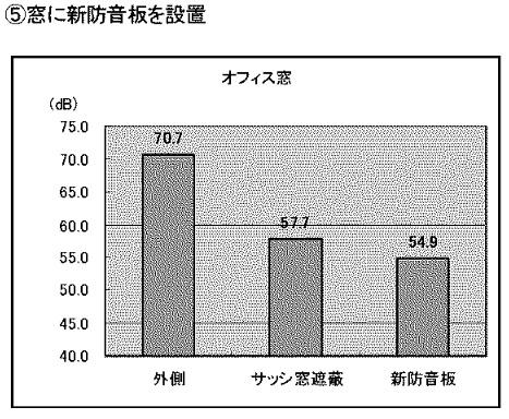 f:id:oukajinsugawa:20170501133712j:plain