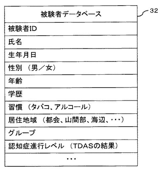 f:id:oukajinsugawa:20170509104659j:plain