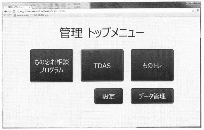 f:id:oukajinsugawa:20170509104744j:plain