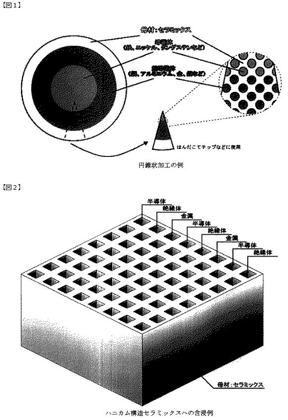 f:id:oukajinsugawa:20170524082529j:plain