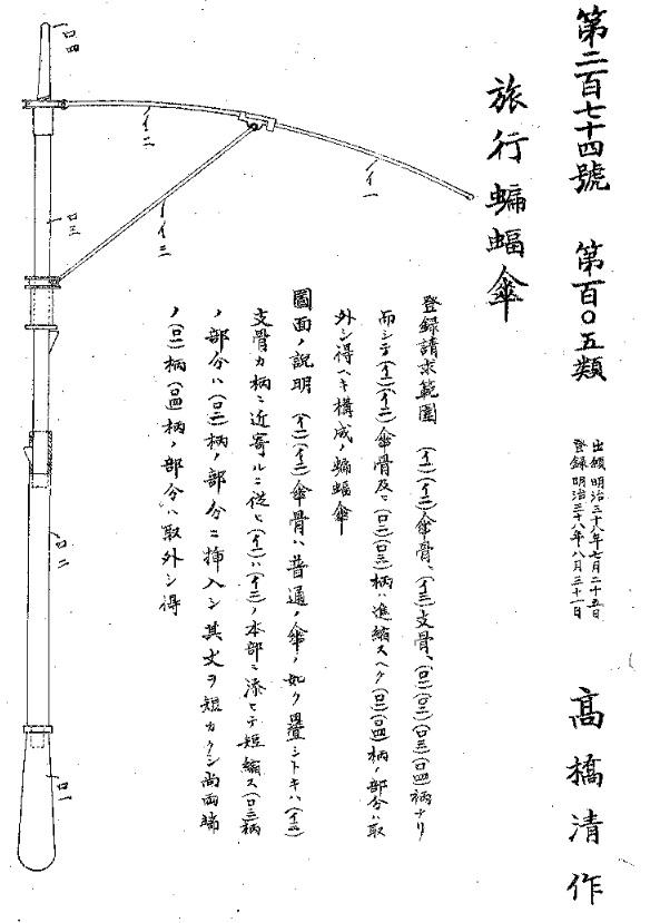 f:id:oukajinsugawa:20170526092905j:plain