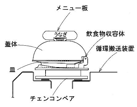 f:id:oukajinsugawa:20170529094629j:plain