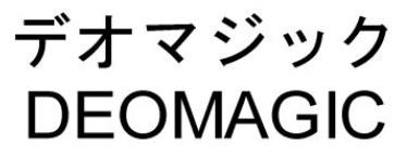 f:id:oukajinsugawa:20170529142612j:plain