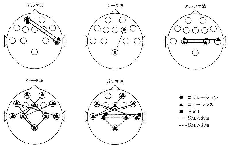 f:id:oukajinsugawa:20170530095408j:plain
