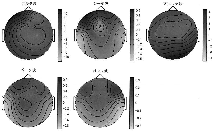 f:id:oukajinsugawa:20170530095435j:plain