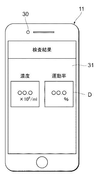 f:id:oukajinsugawa:20170531100544j:plain