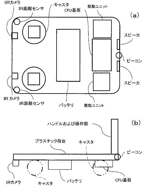 f:id:oukajinsugawa:20170606103327j:plain