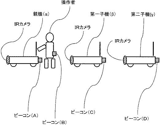 f:id:oukajinsugawa:20170606103643j:plain