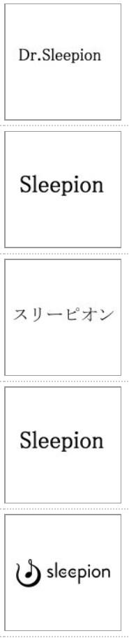 f:id:oukajinsugawa:20170614131206j:plain