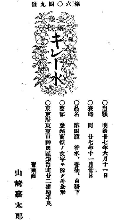 f:id:oukajinsugawa:20170618161400j:plain