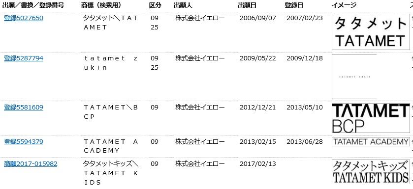 f:id:oukajinsugawa:20170620133538j:plain