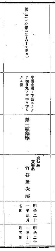 f:id:oukajinsugawa:20170620165151j:plain