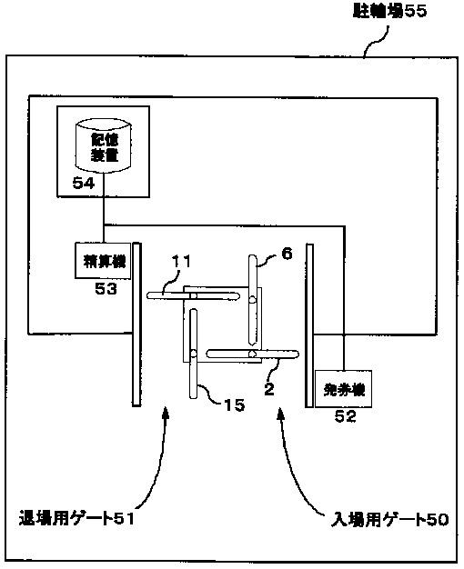 f:id:oukajinsugawa:20170627134220j:plain