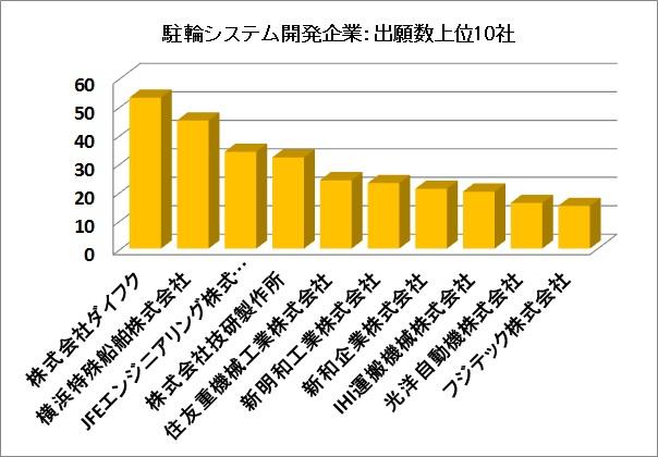 f:id:oukajinsugawa:20170627134337j:plain
