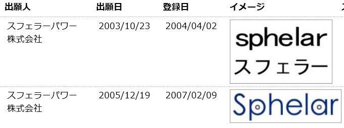f:id:oukajinsugawa:20170628095853j:plain