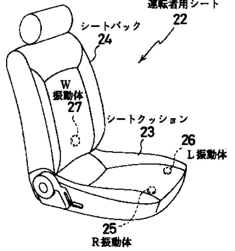f:id:oukajinsugawa:20170707101515j:plain