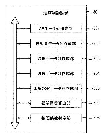 f:id:oukajinsugawa:20170710110019j:plain