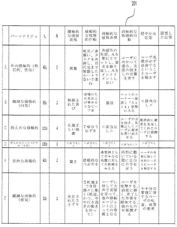 f:id:oukajinsugawa:20170712120336j:plain