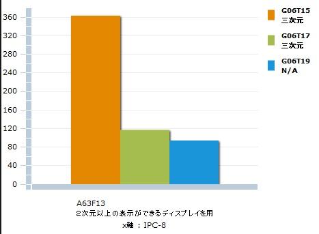 f:id:oukajinsugawa:20170713151850j:plain
