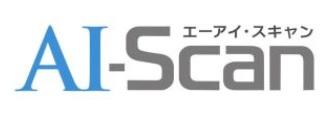 f:id:oukajinsugawa:20170718091804j:plain