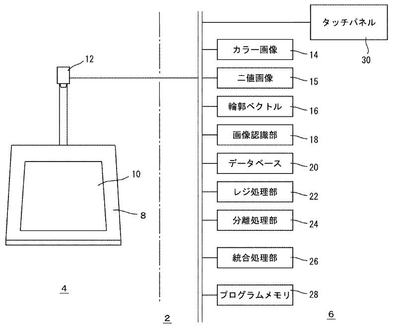f:id:oukajinsugawa:20170718091900j:plain