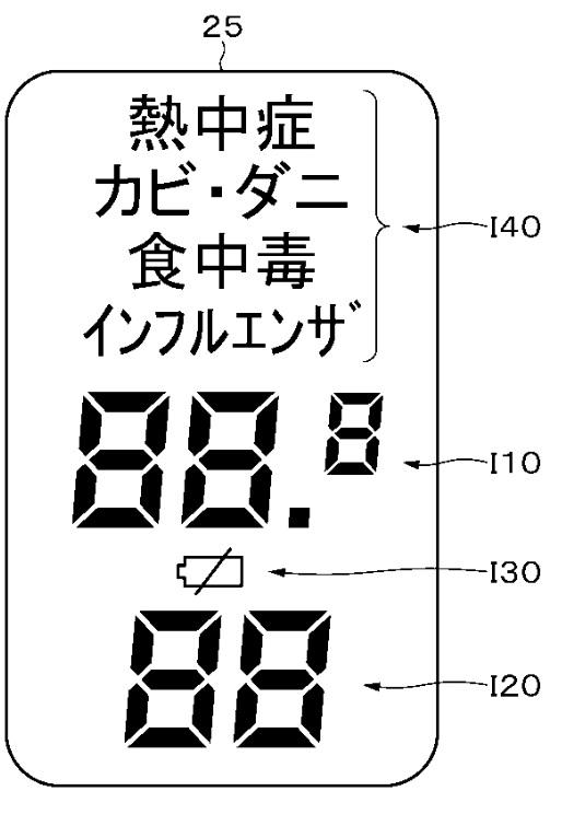 f:id:oukajinsugawa:20170721101852j:plain