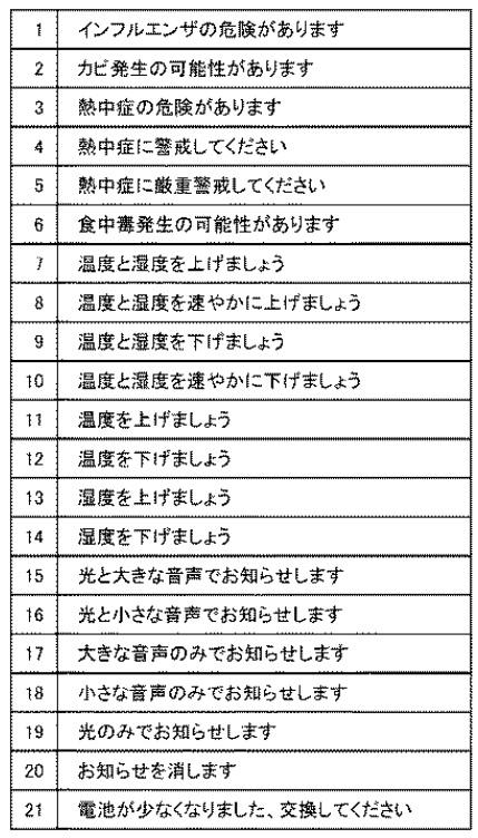 f:id:oukajinsugawa:20170721101910j:plain
