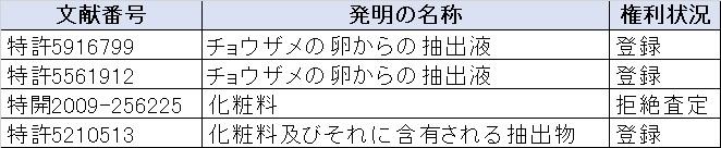 f:id:oukajinsugawa:20170723150128j:plain