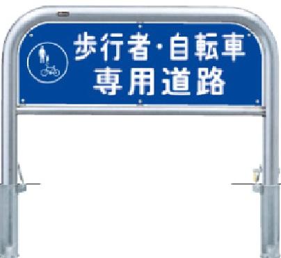 f:id:oukajinsugawa:20170723163056j:plain