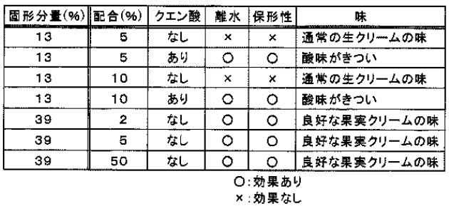 f:id:oukajinsugawa:20170726085548j:plain