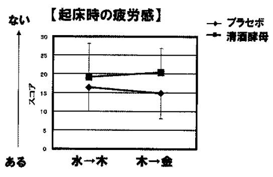 f:id:oukajinsugawa:20170727140621j:plain
