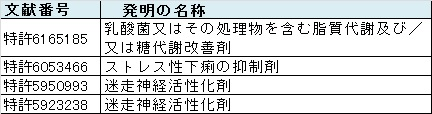 f:id:oukajinsugawa:20170802092622j:plain