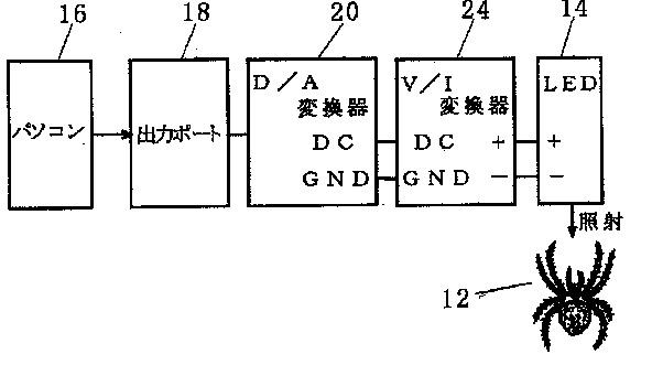 f:id:oukajinsugawa:20170809100036j:plain