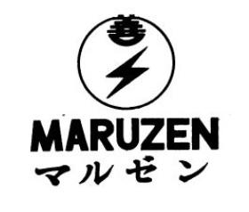 f:id:oukajinsugawa:20170809145218j:plain
