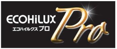 f:id:oukajinsugawa:20170809145437j:plain