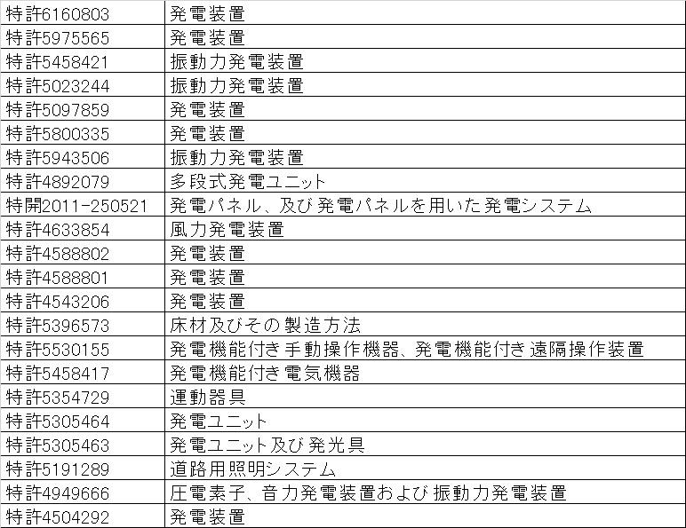 f:id:oukajinsugawa:20170814110951j:plain