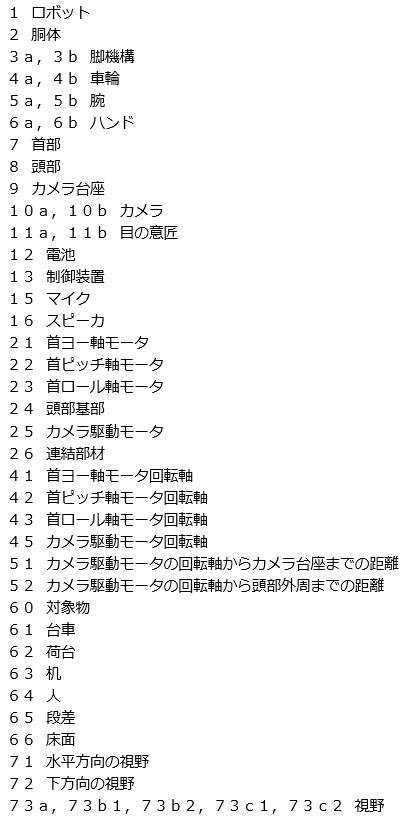 f:id:oukajinsugawa:20170818135451j:plain