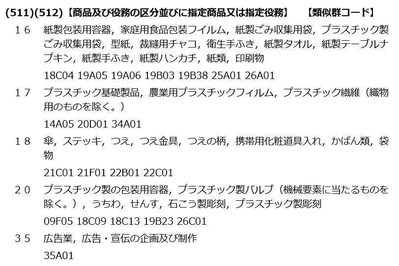 f:id:oukajinsugawa:20170903075704j:plain