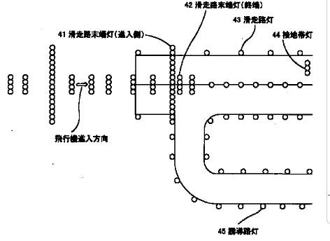 f:id:oukajinsugawa:20170904123442j:plain