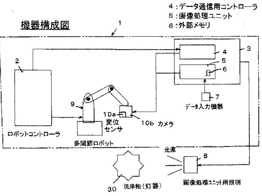 f:id:oukajinsugawa:20170904123642j:plain