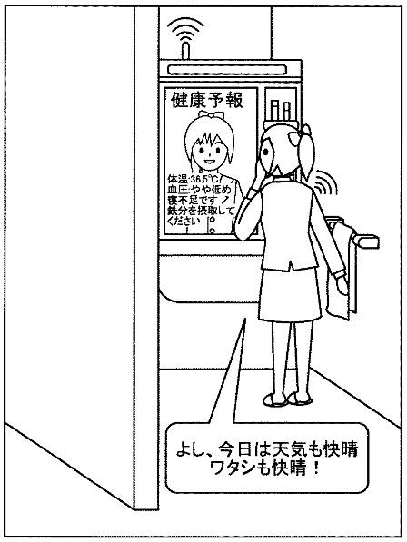 f:id:oukajinsugawa:20170906090817j:plain